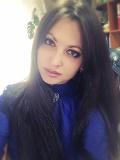 Харитонова Светлана Николаевна