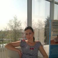 Катышева Екатерина Сергеевна