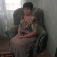 Третьякова Татьяна Геннадьевна