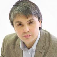 Ажибаев Ерлан Бауржанович