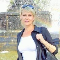 Ротанина Марина Анатольевна