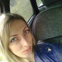 Миронова Юлия Александровна
