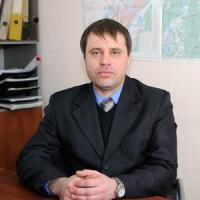 Ильин Евгений Васильевич