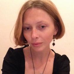 Кутина Екатерина Сергеевна