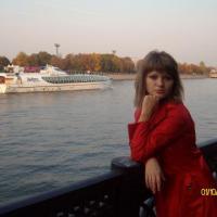 Гусарова Лариса Юрьевна