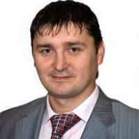Бодуров Евгений Амирович