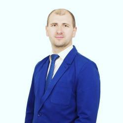 Смирнов Евгений Николаевич