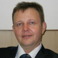 Злобин Сергей Петрович