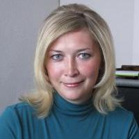 Вавилова Марина Анатольевна
