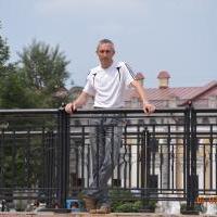 Яковлев Дмитрий Геннадьевич