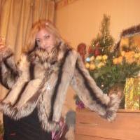 Каплунова Валентина Александровна