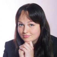 Евстратова Татьяна Евгеньевна