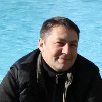 Клаузе Александр