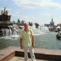 Алексеев Петр Васильевич
