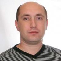 Шопник Александр Леонидович