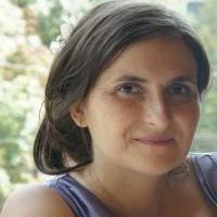Каледина Елена Викторовна
