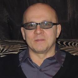 Чариков Андрей Викторович