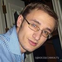 Шмыглюк Виктор Владимирович
