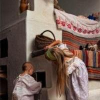 Панилова Елена Викторовна
