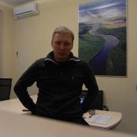 Рябцев Павел Евгеньевич