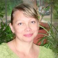 Гордейчук Светлана Валерьевна