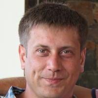Грабов Андрей Валерьевич