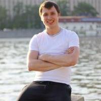 Осмелкин Антон Николаевич