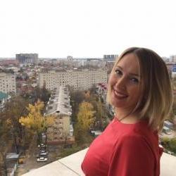 Лабутина Инна Васильевна