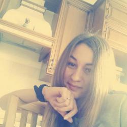 Таранова Ольга