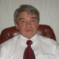 Ветров Валерий Михайлович