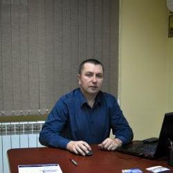 Скворцов Александр Петрович