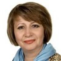 Галкина Марина Николаевна