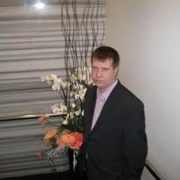 Лебедев Алексей Владимирович