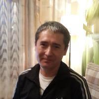 Татауров Сергей Валентинович