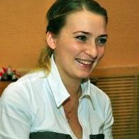 Федосова Наталия Андреевна