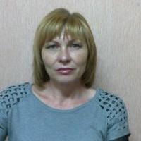 Ильяшенко Алла