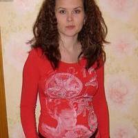 Селенская Альбина Рашидовна