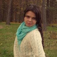Лисицына Татьяна Михайловна
