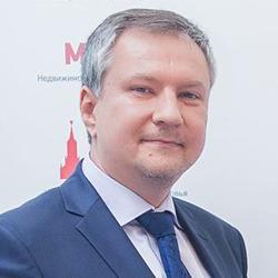 Кучуков Сергей Михайлович