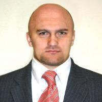 Поляков Алексей Владимирович