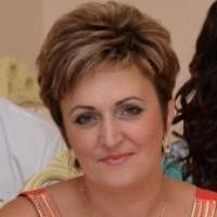 Уткина Наталья Сергеевна