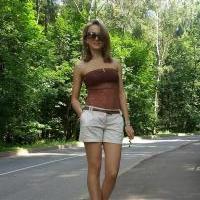 Сафронова Мария Анатольевна