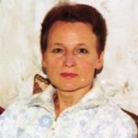 Мухачева Марина Станиславна