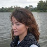 Ермашова Татьяна Кузьминична