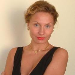 Рябинина Елена Вячеславовна