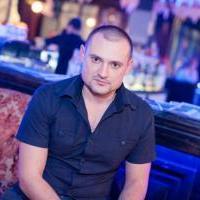 Серов Егор
