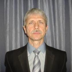 Александров Александр Анатольевич