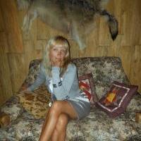 Шишликова Ирина