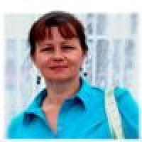 Чижова Елена Анатольевна