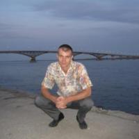 Коротков Вадим Сергеевич